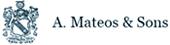 A. Mateos & Sons
