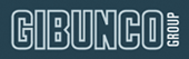 Gibunco Group